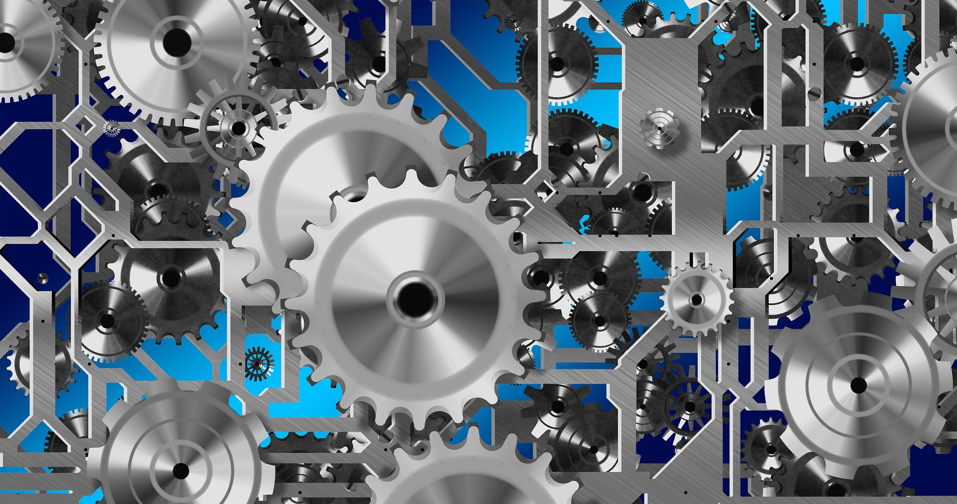 sop mechanical engineering Grab your sample statement of purpose for ms in mechanical engineering from the experts you can get some ideas on how to write your statement of purpose with the right sop samples  fortunately, we can provide you with sops that were written by the experts which you can use as guides.